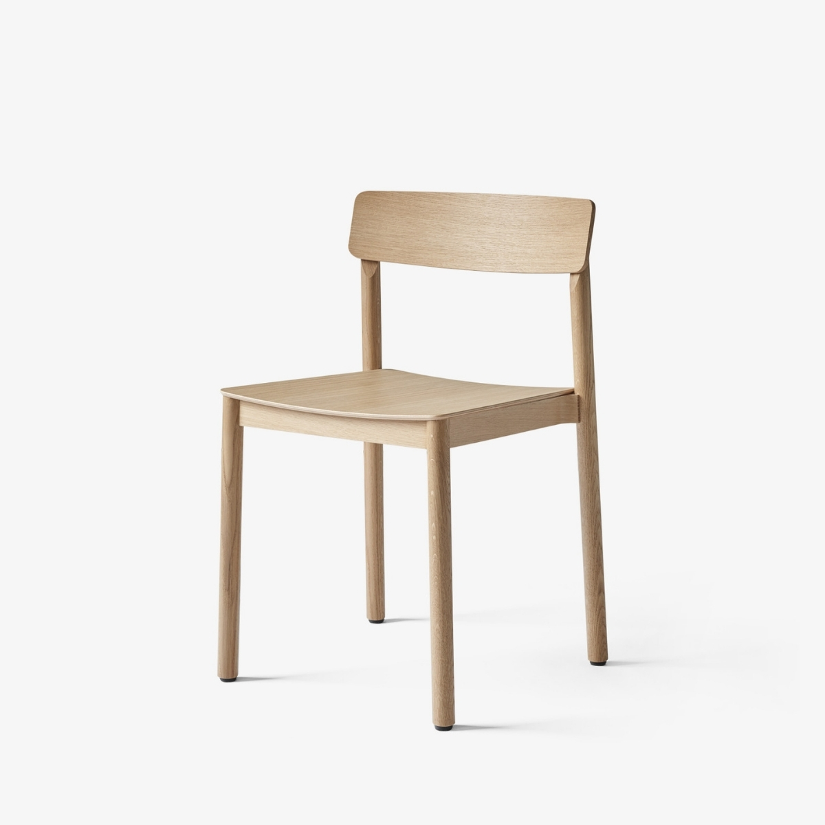 &Tradition   Betty TK2 chair