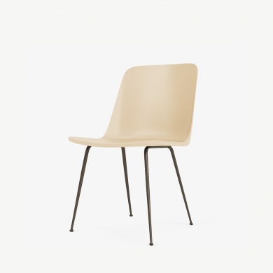 &Tradition | Rely HW6 chair - Bolighuset Werenberg