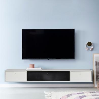 Hammel | MISTRAL TV møbel - Bolighuset Werenberg