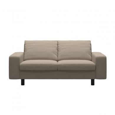 Stressless® | Emma E200 2-pers. sofa | Bolighuset Werenberg