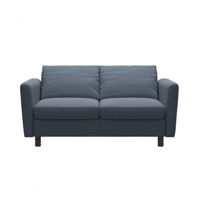 Stressless® | Emma E350 2-pers. sofa | Bolighuset Werenberg