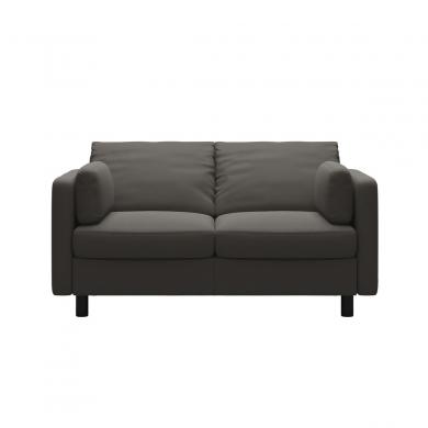Stressless® | Emma E600 2-pers. sofa | Bolighuset Werenberg