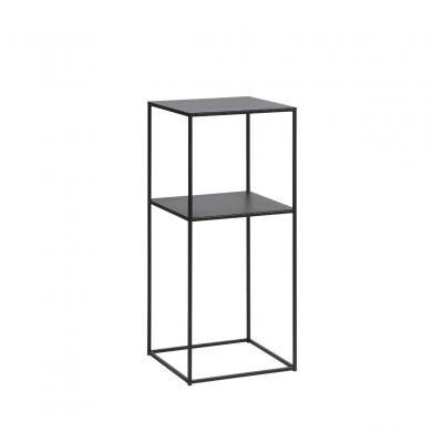 Unique Furniture |Pebble pedestal table - Bolighuset Werenberg