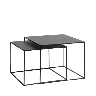 Unique Furniture | Pebble coffee table