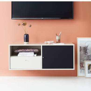 Hammel | MISTRAL AV - TV møbel | Bolighuset Werenberg