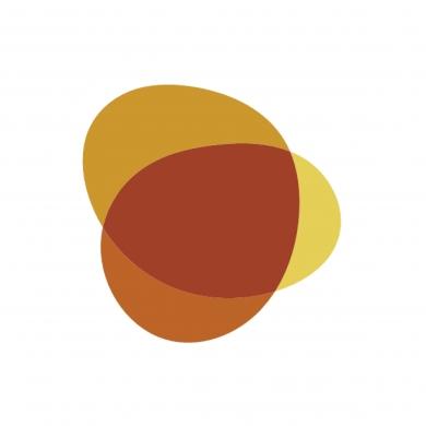 Fraster | AddHome filttæppe - Eclipse | Bolighuset Werenberg