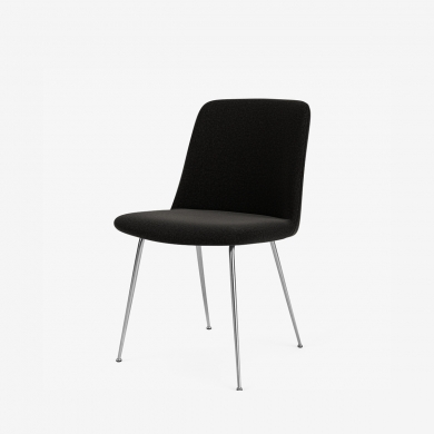 &Tradition   Rely HW8 chair - Bolighuset Werenberg