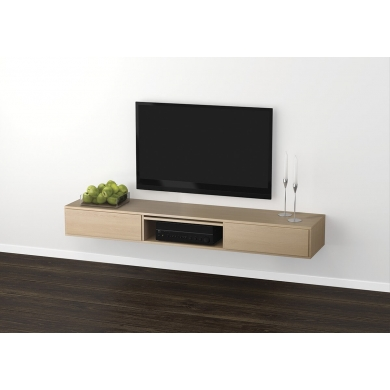 Ultra TV møbler   Bredt udvalg af TV møbler i elegante design   Stor KQ43