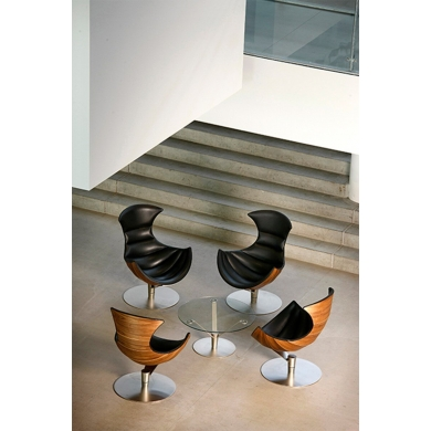 LOP Furniture - Lobster sofabord
