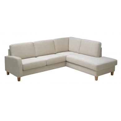 Skalma Creativo modul sofa