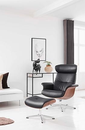 brenderup møbler