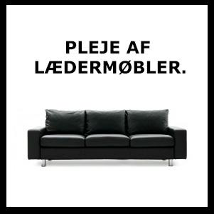 Werenberg-Pleje-af-lСdermЫbler.jpg
