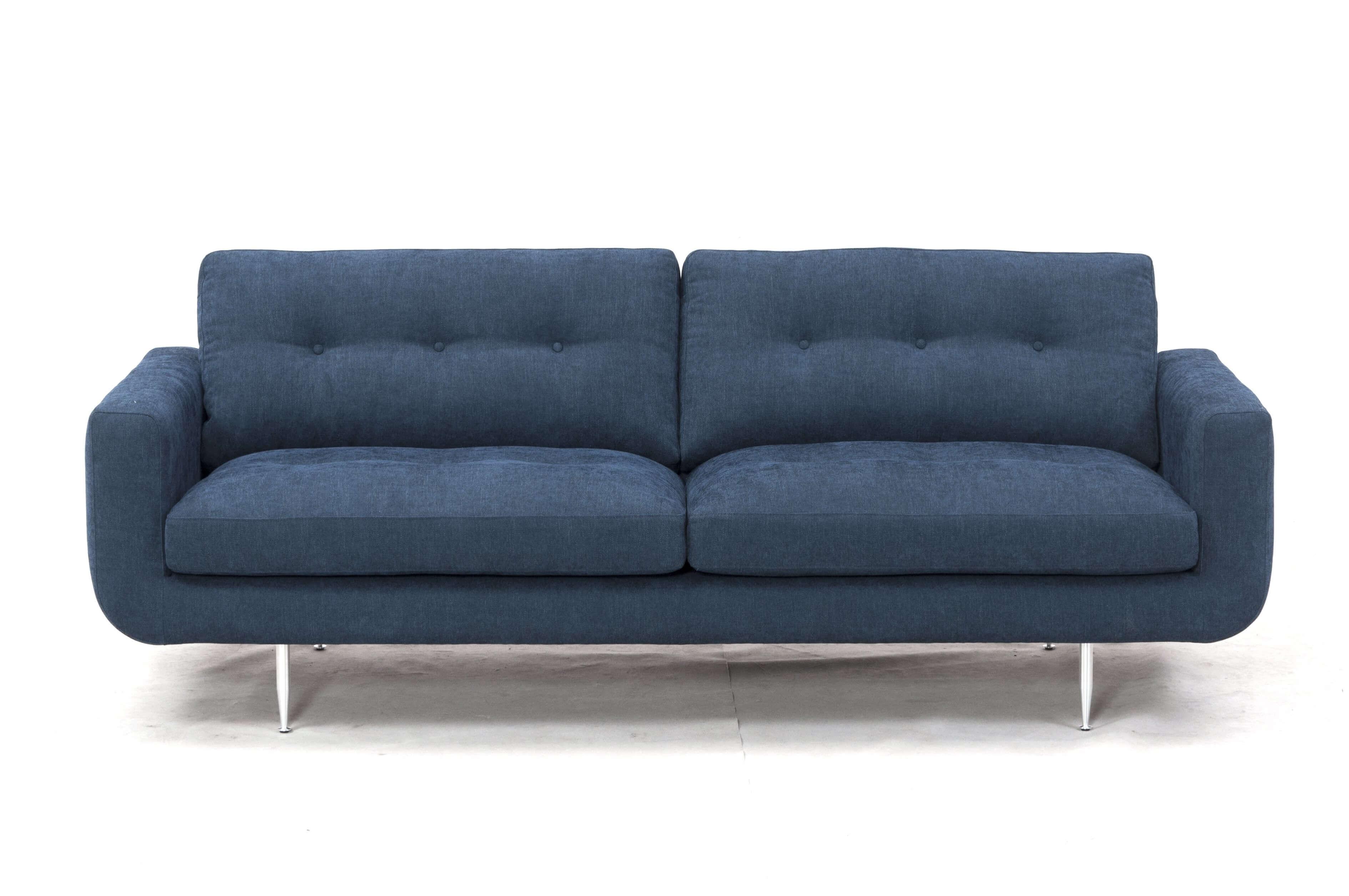 sofa ægte læder